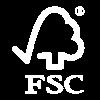 fsc_w